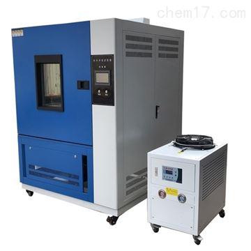 BQLH-100参照GB/T 28046.4-2011冰水冲击试验箱