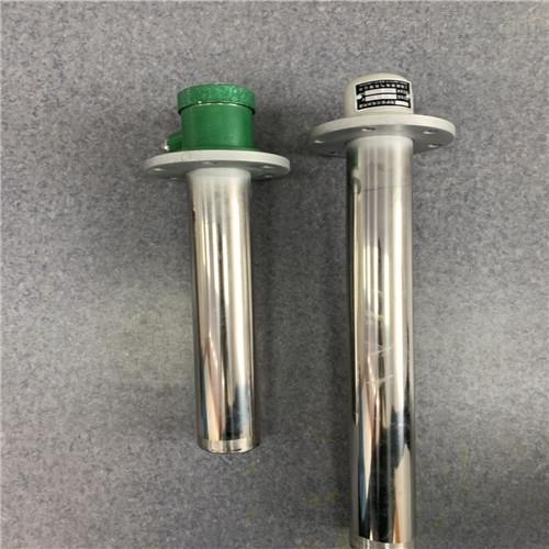 BGY4-220V/7KW防爆式电加热器