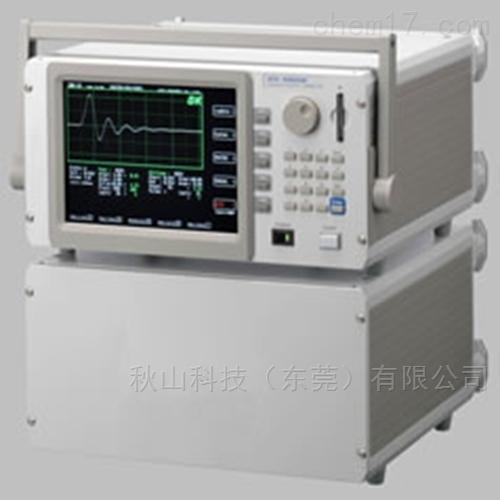 日本ecginc绝缘检测仪DWX-10LI