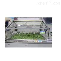 VSK-780D技師高級工電子技術實訓考核裝置