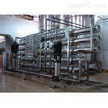 纯水设备,纯水系统