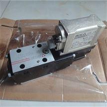 DHAX6-075 1/2/PA-M/O110DCATOS不锈钢电磁阀