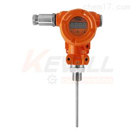 TK55C无线温度变送器价格