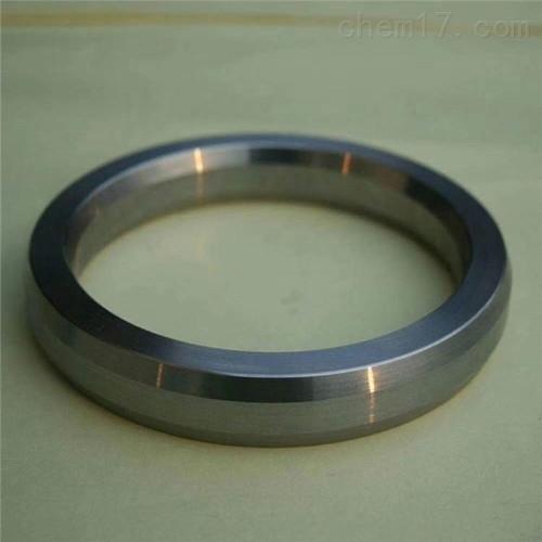 DN80耐高压金属八角垫片出厂价
