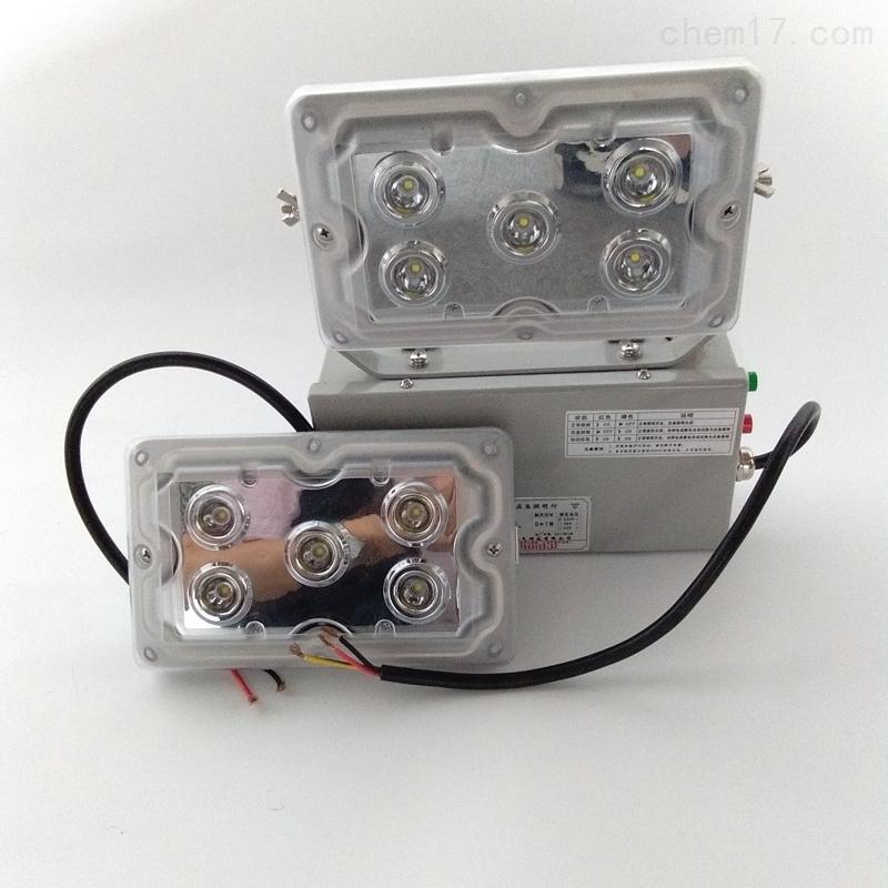 GAD605-J固态低顶LED防水防尘防腐应急灯