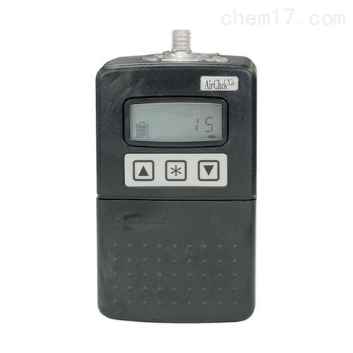 SKC个体空气采样器AirChek XR5000