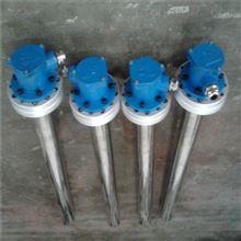 SRY6-4护套式管状电加热器