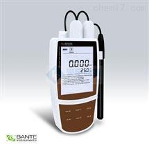 般特专业便携式水质硬度计