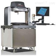 NPflex 大樣品計量檢測光學輪廓儀