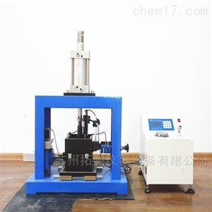 TT-ISR-2全自动温控大型直剪流变仪