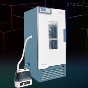 恒温恒湿培养箱HWS系列