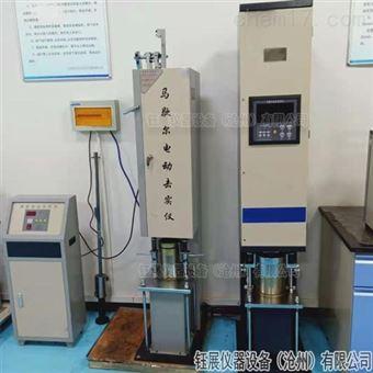 SYD-4A多功能电动击实仪