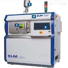 SLM 金屬3D打印機