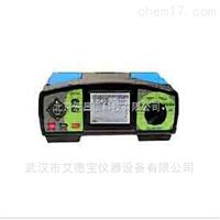 MI2077数字式高压兆欧表绝缘测试仪