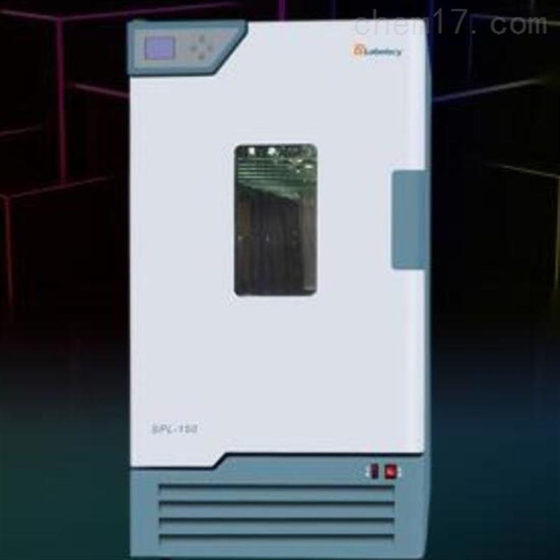 生化培养箱SPL系列