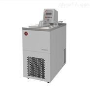 TMS8012-R150高温油槽