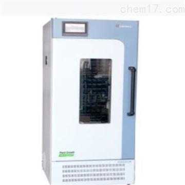 ZGP-250/350/450精密LED植物生長箱系列