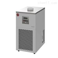 TMS8021- E5000-R80超低温恒温槽