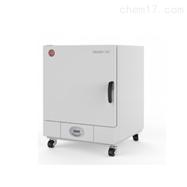 TMS9007-150MOV干燥箱