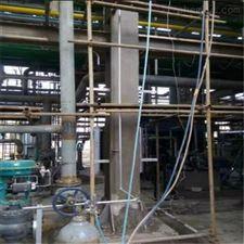 25kg/桶彩鋼房室內戶外膨脹型鋼結構耐高溫阻燃漆