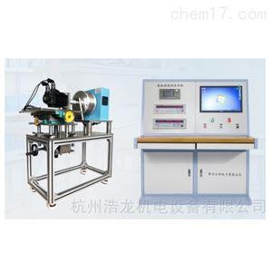 30N.m磁粉测功机(大底板-定制)