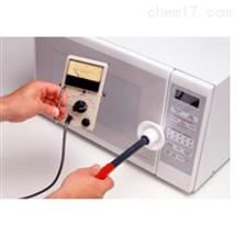 美国HI1501微波漏能检测仪(手持式)