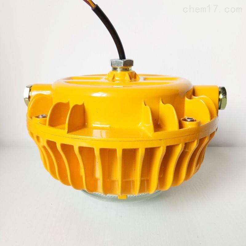 SW7153-40W油漆库油库节能LED防爆泛光灯