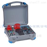 A1632电动交通分析低压电气测仪