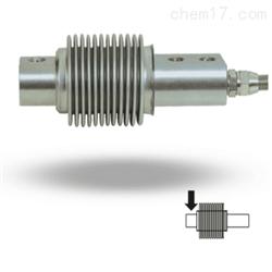福建莆田锐马上海波纹管称重传感器RM-H1