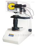 HBRVD-187.5電動布洛維硬度計