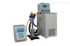 SX-2008型低温超声波萃取仪