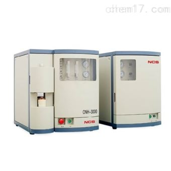 ONH-3000钢研纳克氧氮氢分析仪
