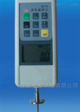 GY-4 数显式果实硬度计