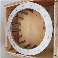 耀阳仪器自密实混凝土J型仪流动度间隙通过试验装置