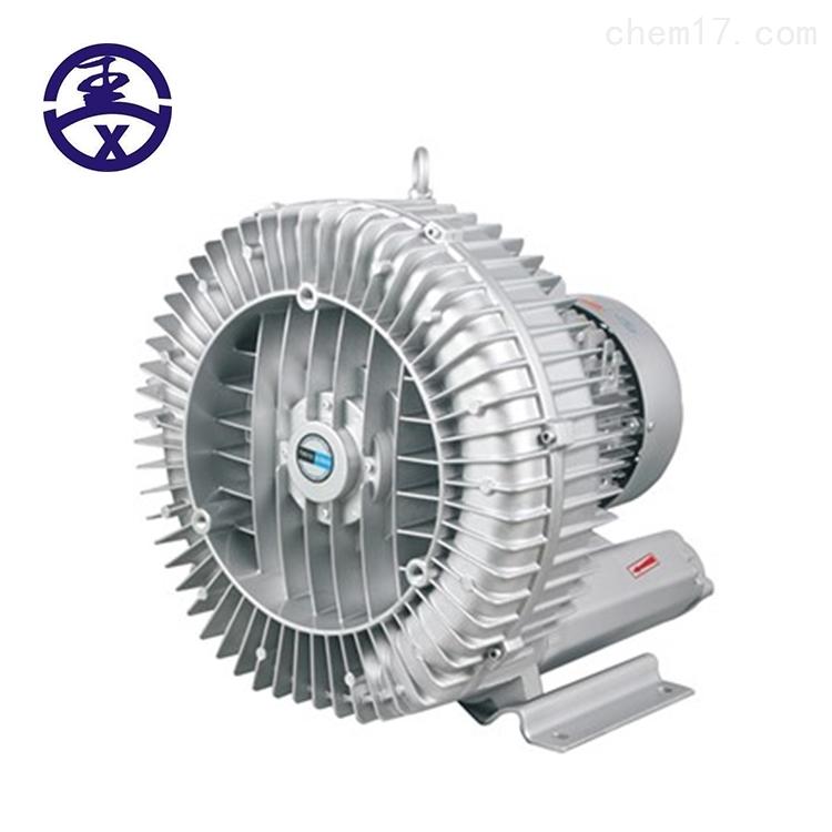 鱼塘增氧鼓风机旋涡气泵