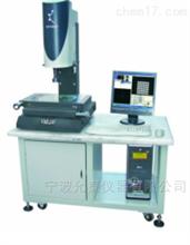 VML系列是一款初级3D光学影像测量仪