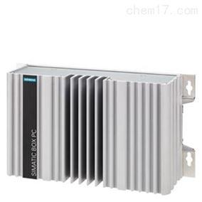 6AG4022-0AA21-0BA1硬盘