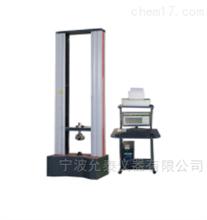 XBD4204H微机控制电子环刚度试验机
