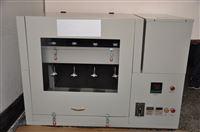 SX-W全自动温控翻转式萃取器