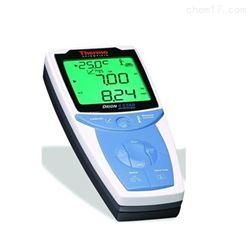 RDO5S奥立龙便携式多参数溶解氧测试仪