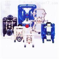 德国DEPA德帕气动隔膜泵