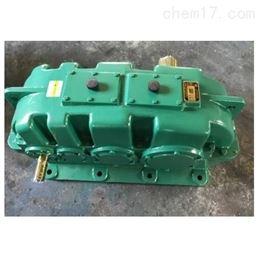 ZSY224-31.5-1减速机