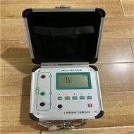 DME2303数字绝缘电阻测试仪厂家