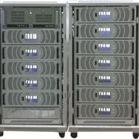 费思FT6112A汽车线束中央控制盒测试系统