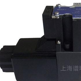 ATOS阿托斯换向阀DHO-0713/2/WP-24D现货
