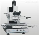MTM-15金相显微镜