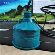 西门子超声波探头传感器7ML1115-0CA30