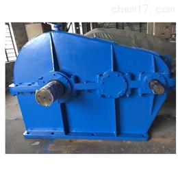 ZL65-45-1圆柱齿轮减速机