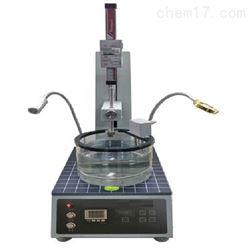SYD-269锥入度试验器(硅凝胶)