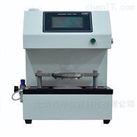 CSI-018P纺织品耐静水压测试仪